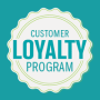 customer_loyalty_program