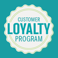 How Does Your Bank S Loyalty Program Stack Up