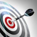 sales_targets