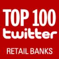 top_100_twitter_banks
