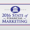 2016_survey