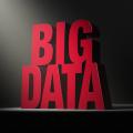 Big Data200