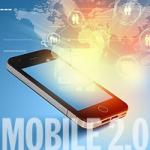mobile_banking_2.0