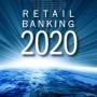 retail_banking_2020