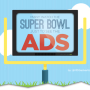 superbowl-ads-infographic_cutoff