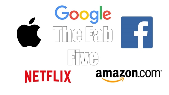 the-fab-five