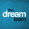 the_dream_team