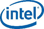 Intel150