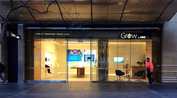 anz_grow_branch_exterior