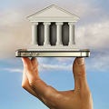 banking_platform
