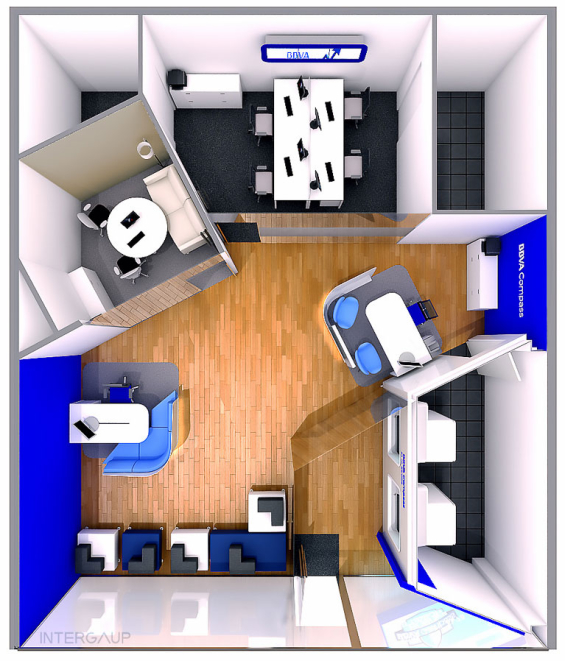 bbva_compass_branch_design_floor_plan