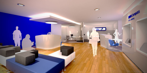 bbva_compass_branch_design_interior_1