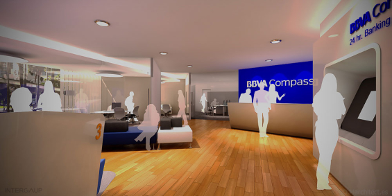 bbva_compass_branch_design_interior_2