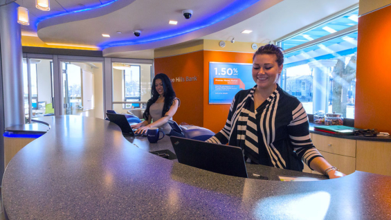 blue_hills_bank_branch_design_interior_2