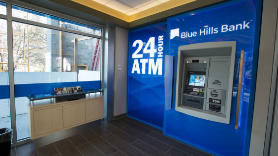 blue_hills_bank_branch_design_interior_3