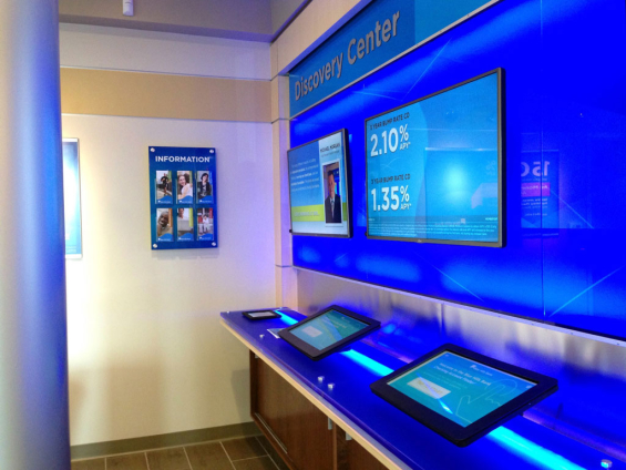blue_hills_bank_branch_design_interior_4