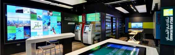 commercial_bank_dubai_branch_design_interior_hero