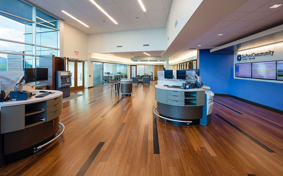 dupont_community_credit_union_branch_design_interior_2