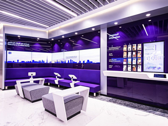 emirates_islamic_branch_design_interior_1
