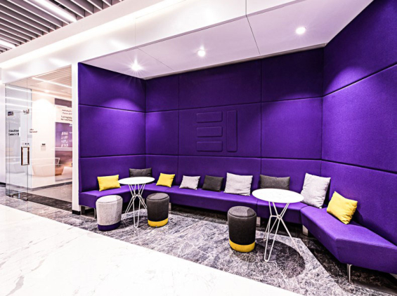 emirates_islamic_branch_design_interior_2