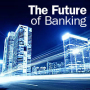 future_of_banking