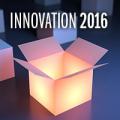 innovation_2016