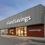 island_savings_branch_design_exterior