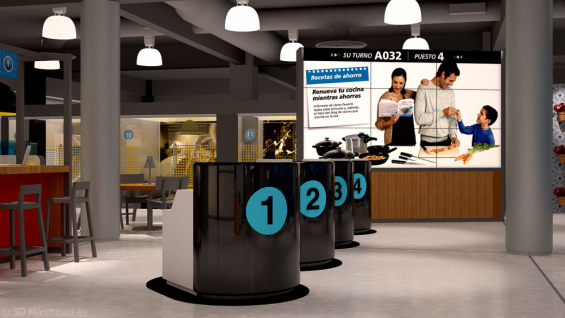 la_caixa_branch_design_interior_3