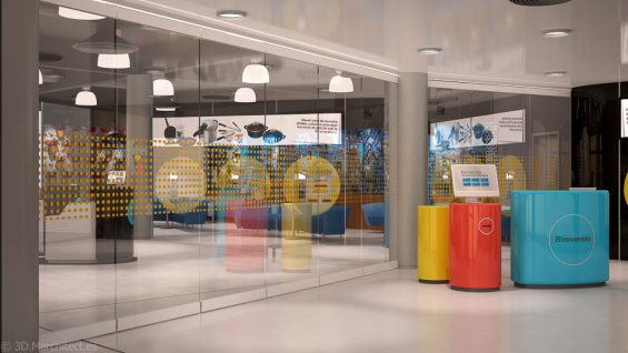 la_caixa_branch_design_interior_5