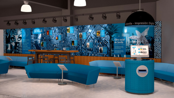 la_caixa_branch_design_interior_6