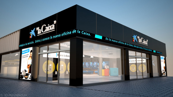 la_caixa_branch_design_interior_9