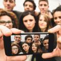 millennial_selfie
