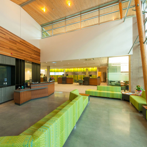 salmon_arm_savings_branch_design_interior_1