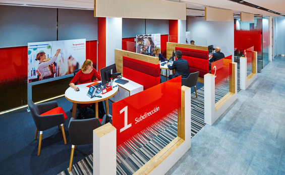 santander_branch_design_interior_1