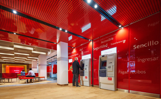 santander_branch_design_interior_2