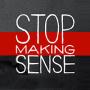 sense_making_stop