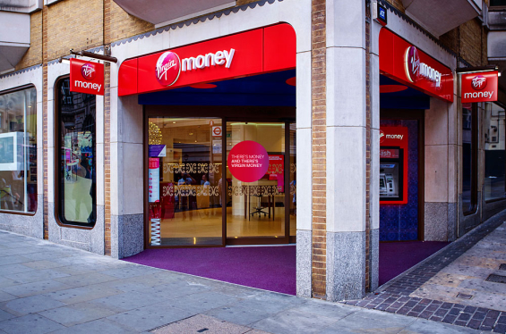 virgin_money_lounge_design_exterior