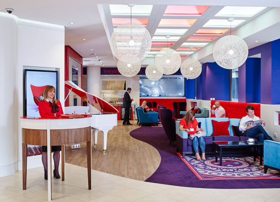 virgin_money_lounge_design_interior_1