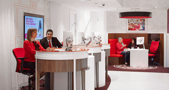 virgin_money_lounge_design_interior_2