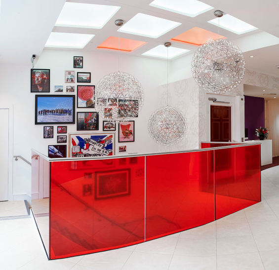 virgin_money_lounge_design_interior_3