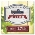 arrowhead_credit_union_auto_loan_merchandising