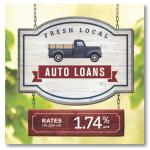 arrowhead_credit_union_auto_loan_merchandising