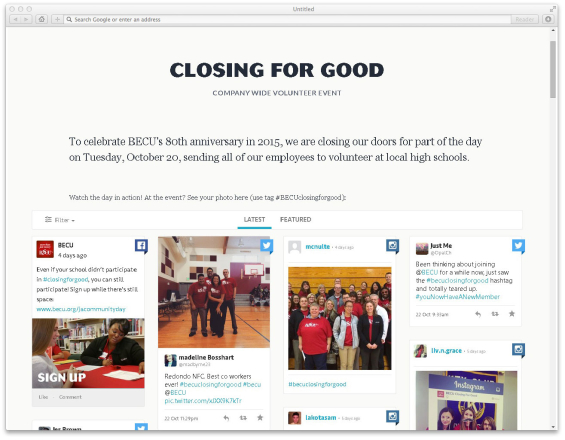 becu_closing_for_good_1