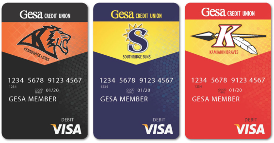 gesa_credit_union_cards