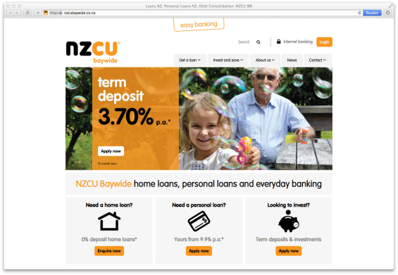 nzcu_baywide_credit_union