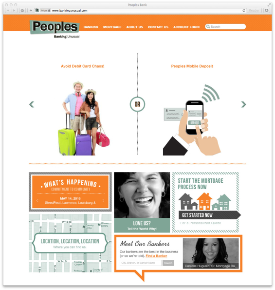peoples_bank