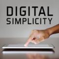 digital_simplicity