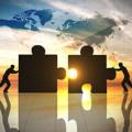 fintech_partners