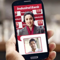 mobile_video_banking