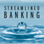 streamlined_banking
